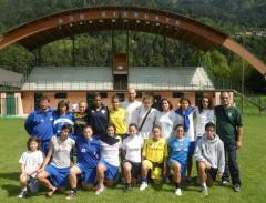 Gruppo Forni.JPG